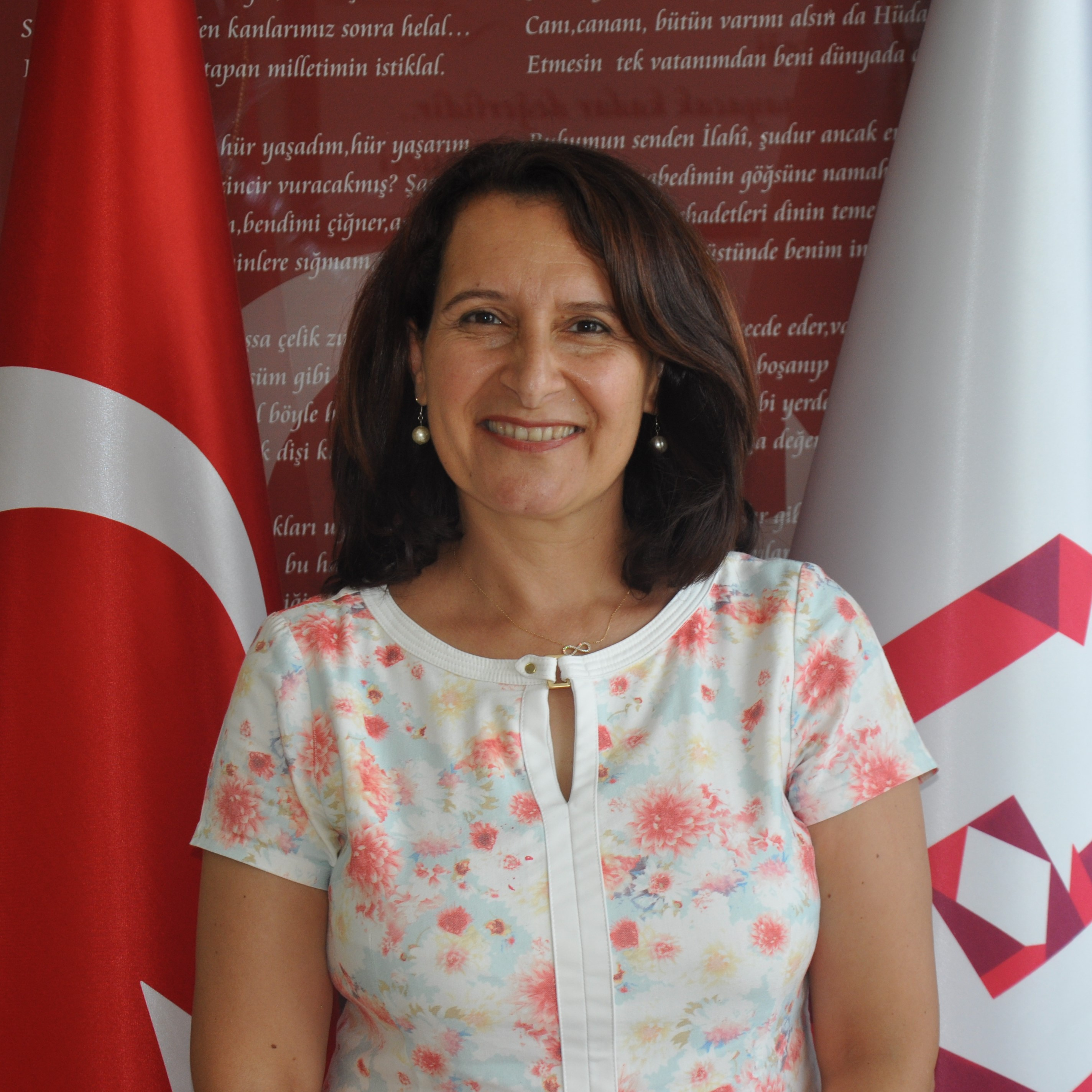 Gülay Arlı