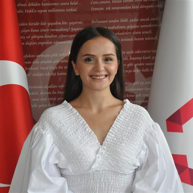 P.Gül Alparslan