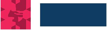 2019 ULUSAL İSTANBUL BİLİM OLİMPİYATLARI - Dönence Eğitim Kurumları