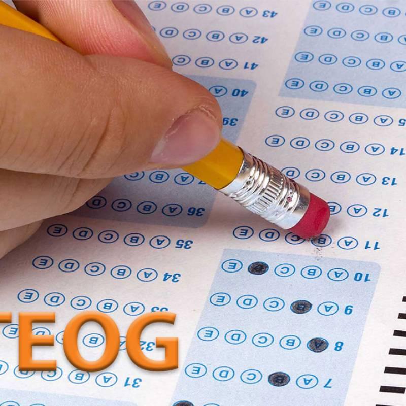 TEOG 2017 sınavı ne zaman?